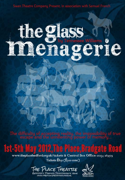 the-galss-menagerie-final